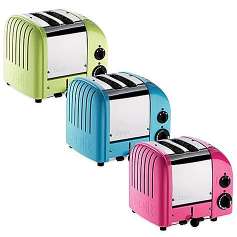 toaster bed bath and beyond dualit 174 2 slice newgen classic toasters bed bath beyond