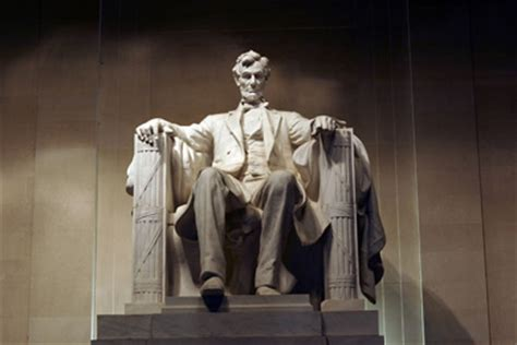 what year did abraham lincoln stop slavery lincoln jpg