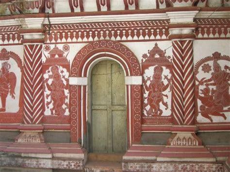 Escape Room Kamat S Potpourri Doors Decorated Door