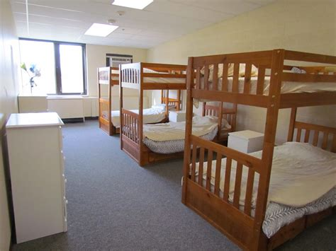 how many bedrooms do i qualify for with section 8 african academy nursery primary school ltd boarding