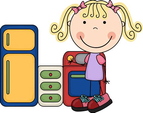 Preschool Centers Clip Art Free Clipart Images 2 Wikiclipart Free Pictures For