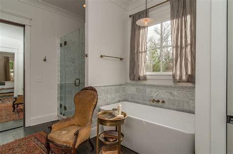 short gray curtains short gray curtains myideasbedroom com