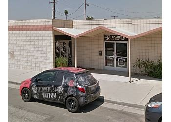 3 best riverside tattoo shops of 2018 top rated reviews