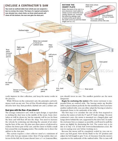diy table saw dust collector best 25 table saw dust collection diy ideas on