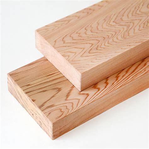 cedar woodworking cedar wood cedar for cladding western cedar