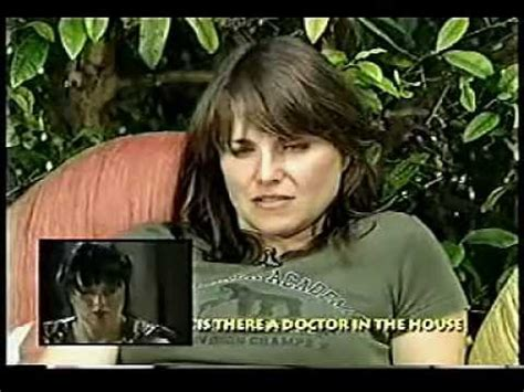 xem film lucy video clip hay lucy lawless gets emotional watching xena
