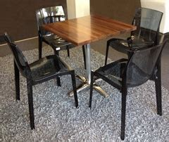 Commercial Chairs Adelaide by Hospitality Furniture Commercial Contract Furniture Adelaide Taste Furniture Adelaide