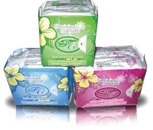 Pembalut Wanita Herbal Avail Bio Sanitary Pad Use quot fc bio sanitary pad quot pembalut wanita herbal produk avail quot fc bio sanitary pad quot