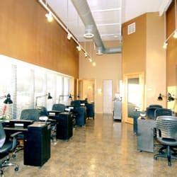 childrens haircuts grand rapids mi design 1 salon spa cascade 10 photos 22 reviews