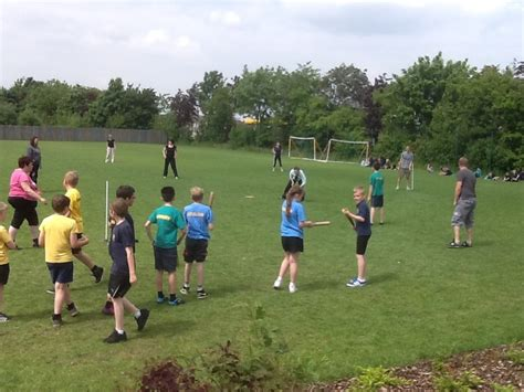 Friday Fab News Roundup Fabsugar Want Need 26 by Rounders Staff Vs Y6 Hoyland Common Primary School