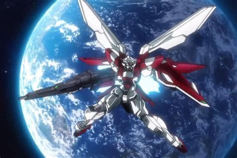 Sd Wing Zero Custom Gundam New Mib Endless Waltz Yolly image wing gundam jpg the gundam wiki fandom