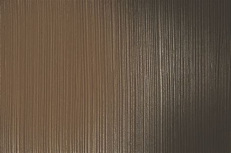 Metall Bronze Lackieren by Metallic Wandfarbe Effektfarbe Mokka Alpina Farbrezepte