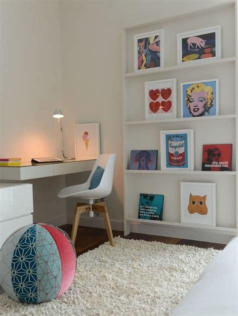 Bedroom Designs Pinterest 90 quartos de adolescentes com fotos inspiradoras