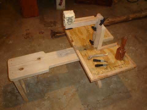 Wood Carving Bench Plans Diy Wood Carving Bench Wooden Pdf Woodworking Plans Kids