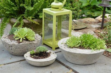 vasi cemento prezzi vasi cemento vasi e fioriere vasi cemento arredamento