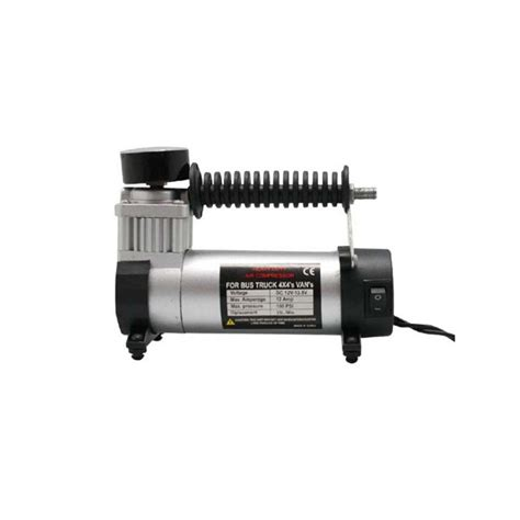 Harga Air Compressor harga kenmaster km113 mini air compressor