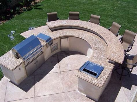 backyard bbq pits designs 25 best ideas about backyard bbq pit on pinterest pit