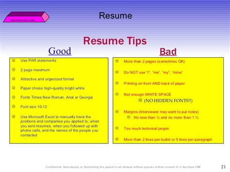 28 is it ok to a two page resume resume exle two page resume exle free sle 2 sles of