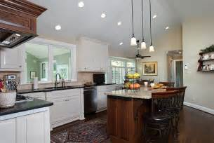 kitchen islands lighting top 25 ideas to spruce up the kitchen decor in 2014 qnud