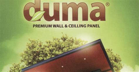 Dekorasi Penyekat Ruangan Vintage Bahan Pvc plafon dinding masa kini wpc pvc surabaya duma plafon wpc serbuk kayu plastik