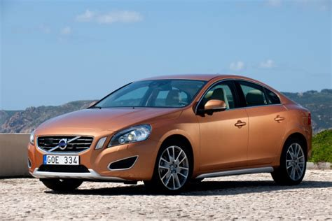 how to work on cars 2011 volvo s60 user handbook 2011 volvo s60 road test