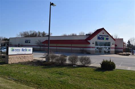 avon habitat restore thrift stores 1099 n sr 267 avon