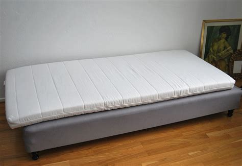 beds that turn into couches turn your bed into a sofa smileydot us