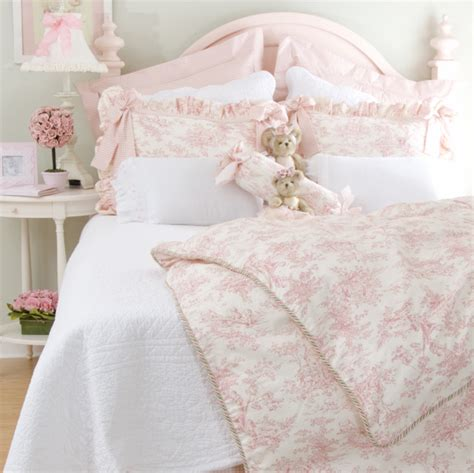 Duvet And Quilt Isabella Twin Or Full Bedding Set By Glenna Jean