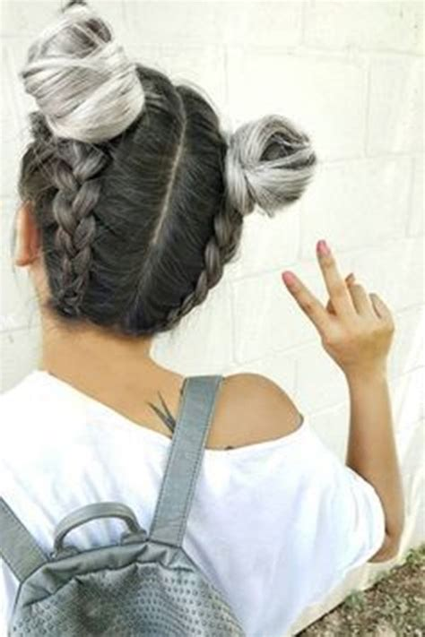 hairstyles for school on your birthday best 25 hair ideas on pinterest blonde balyage blonde