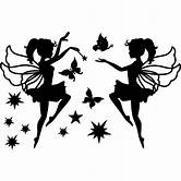 tinkerbell-silhouette