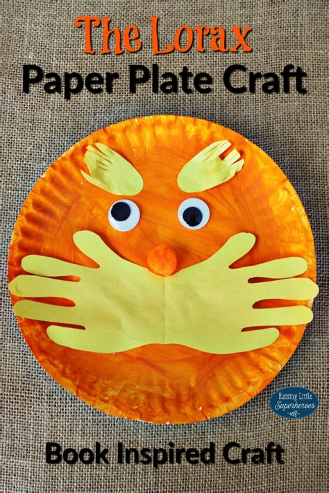 craft ideas for 2nd graders dr seuss projects 2nd grade dr seuss crafts for 2nd