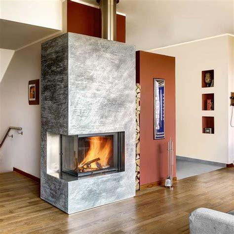 Vulcano Camini by Vulcano Camini Toppino Toppino Home Design