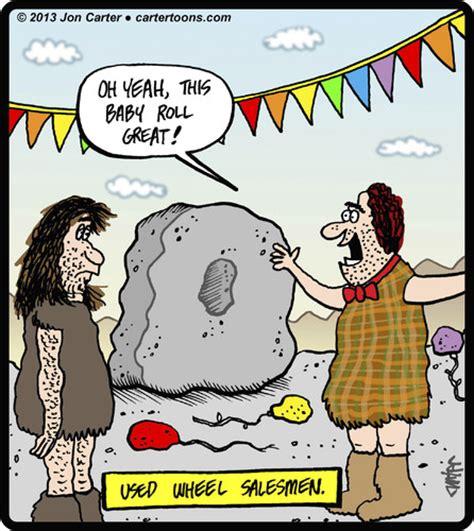 funny cartoons caveman wheel harry s corner now serving golfer 1 callaway golf news