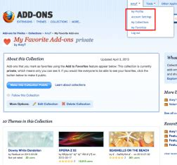 themes firefox add ons background themes have moved to amo mozilla add ons blog
