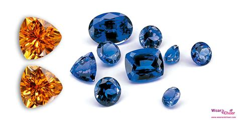 top 10 most expensive gemstones in the world wac