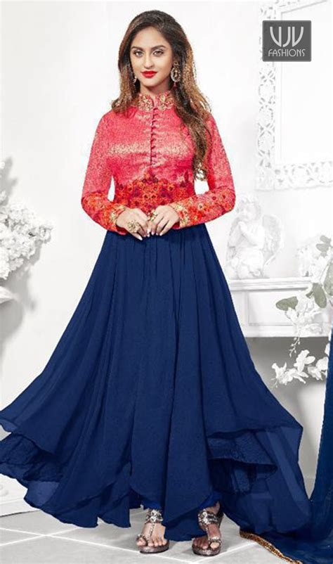 buy online salwar suits online shopping anarkali suits anarkali salwar kameez buy anarkali suits online shopping