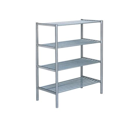 Commercial Pot Rack Commercial Dishwashers Equipment In India Dishwashing