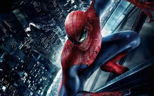 2012 amazing spider man wallpapers hd wallpapers