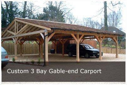 timber carport span tables plans to build timber frame carport plans pdf