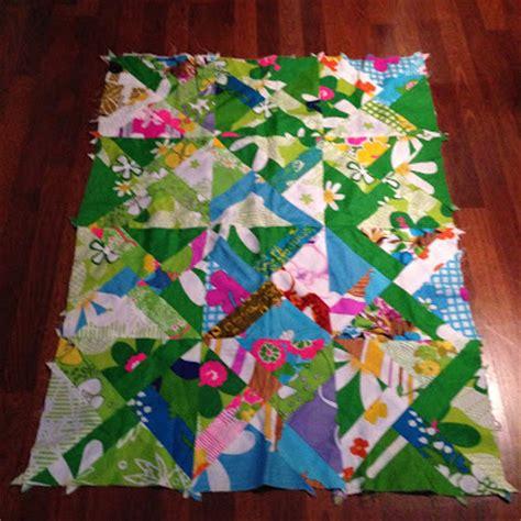 Hawaiian Quilts Oahu by Wonkyworld Vintage Oahu Hawaiian Scrap Quilts Etc
