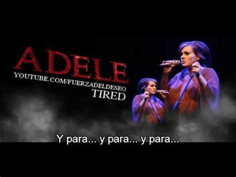 download mp3 adele tired 5 84 mb free tired adele mp3 download mp3 music video