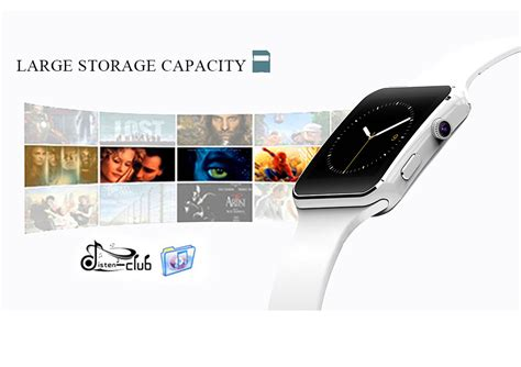 Hikaru Tempered Glass Lg K8 K350n Clear floveme smartwatch e6 for samsung huawei sony android smart phone smart passometer