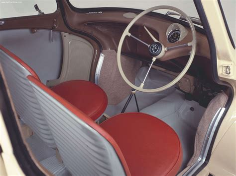 subaru 360 interior subaru 360 picture 04 of 07 interior my 1958 1600x1200