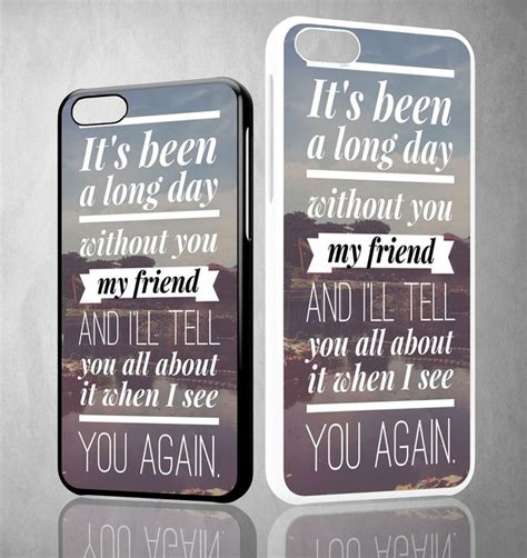 New Grier Magcon Boys 2015 X0239 Samsung Galaxy S7 Edge Custom C 777 best iphone cases images on i phone cases