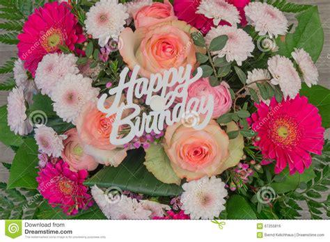 co de fiore awesome fiori di buon compleanno gratis ip64 pineglen