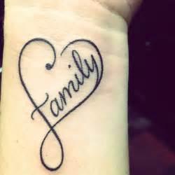 love family tattoo best tattoo ideas amp designs