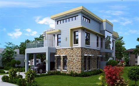 pinoy house plans bernardino 5 bedroom house plan php 2016025 2s pinoy house plans
