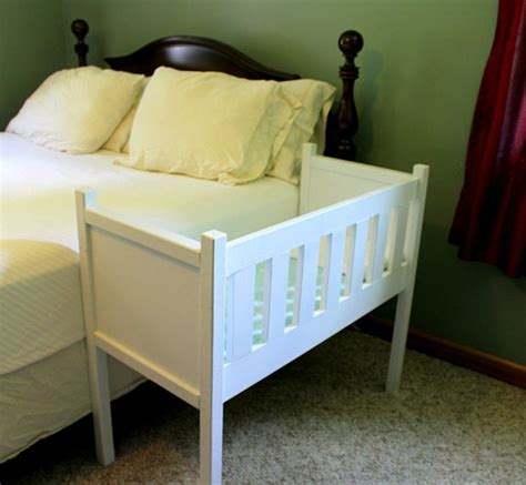 baby side bed baby side bed crib bed side baby crib baby nunes fancy