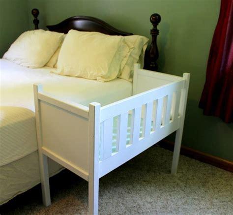 Baby Crib Diy Diy Crib 5 Dreamy Designs Bob Vila