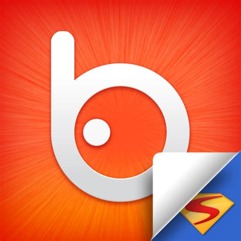badoo 1024x1024 png download badoo www imgkid com the image kid has it